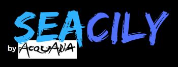 Logo Seacily