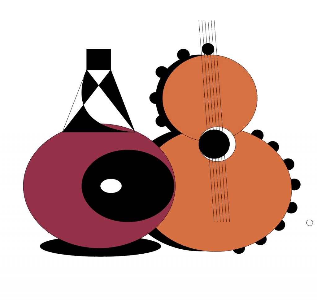Logo Musica ViNicola - © ViCa