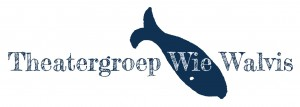 wie-walvis-logo