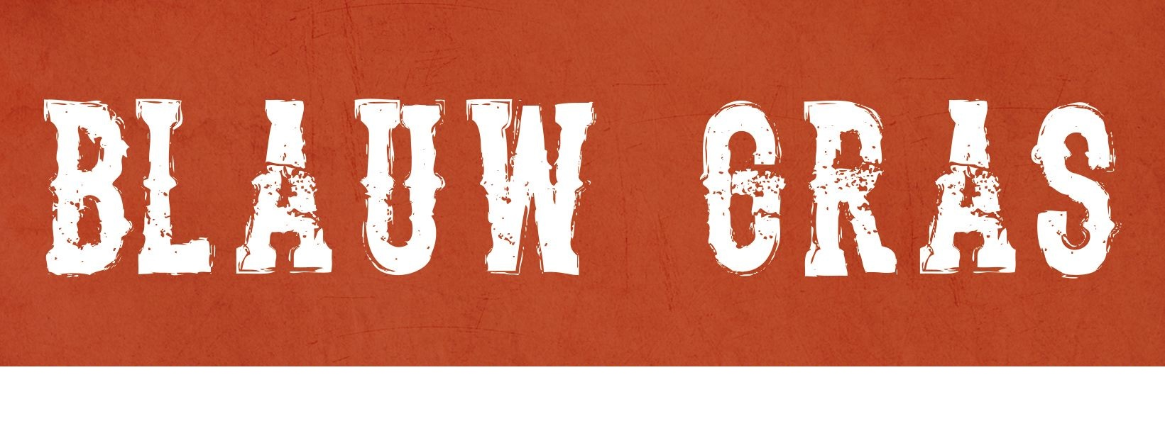 Blauw Gras logo edit